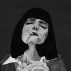 Sara Pošmuga