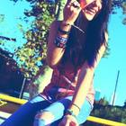 Nicole Priscila †