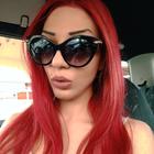 maira_lucr