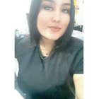 Melissa Basora