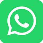 Status Sprüche für deinen WhatsApp Status
