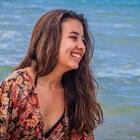 Daniella Gonzalez Robaina