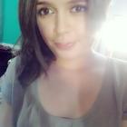 Laura Aguilar♡