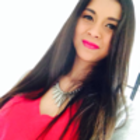 Tamara Chong