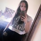 Agustina ♡