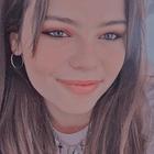 Vanessa Cubeddu