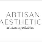 Artisan Aesthetics | Botox Course Durham