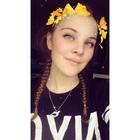 Emma Aleksandra