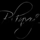 Blinxy UG