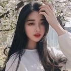 Han_jisung20