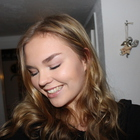 Ella Karvonen