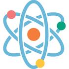 Creative Proteomics