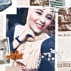Fatma Abd Elaziz