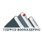 bookkeepingservicesfirms