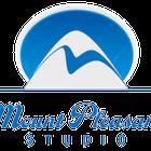 MountPleasant
