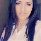 Gayane ♥