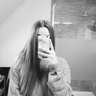 zara_nieuwborg
