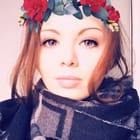 Barbora Tarašová