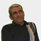 Ali Taha Alnobani