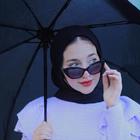 عہاشہقة الہنبيہ محہمد