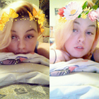 Taylor-May Mckenzie