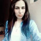 Alina Tudi