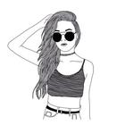 Nicolle.➹