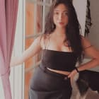 Luisa Fernanda Arroyo †