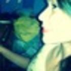 Michell Ruiz♥ •♠♂