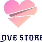 love_store_redbubble