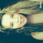 Believe in your Dreams♥
