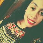 Lizbeth Chavez❤