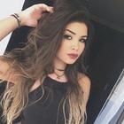 ♔ Miss Mariza ♔ღ ☆