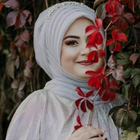 Ali Gaseem