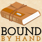 BoundByHand