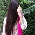 Farzana Akram