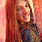 Milena Lazovic