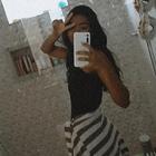 Natany Vieira