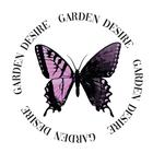 Garden Desire