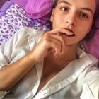 Salome Khabadze