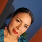 liliana_trujillo1914