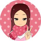PinkXn4zzy