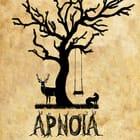 apnoiagr