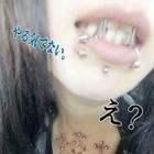 >___< 🍓 ??