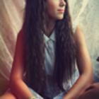 Emily Manne Klouman