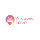 Wrapped Love