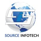 Source Infotech