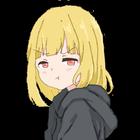Tsuki~Kitten