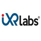 iXR Labs