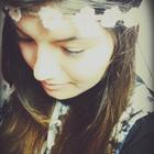 Allie ♥